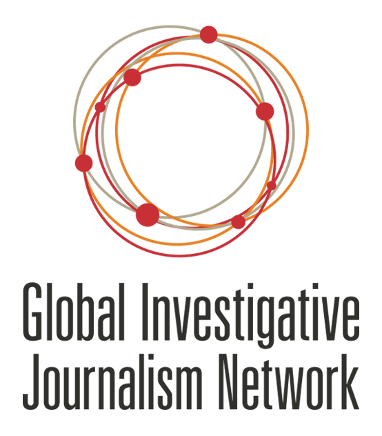 世界調査報道ネットワーク(GIJN)